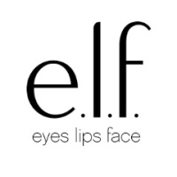 e.l.f. Cosmetics Summer Sale: Extra 60% Off Select Beauty Item Deals
