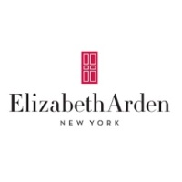 Deals on Elizabeth Arden Coupon: Extra 20% Off Sitewide