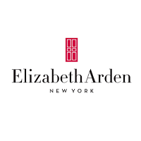 Deals on Elizabeth Arden Coupon: Extra 25% Off w/$120+ Order