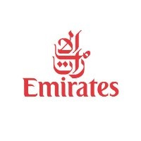 Emirates Fares Sale: Fly India from Select US Cities from $843 R/T Deals