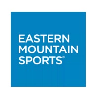 Eastern Mountain Sports Coupon: Extra 20% Off Any One Item Deals