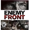 Deals on Enemy Front + Alien Rage Pack for PC
