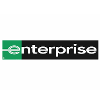 Deals on Enterprise Coupons: Weekend Car Rental from $14.99/day