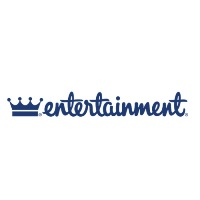 Deals on Entertainment Coupon: Extra 30% Off All 2020 Books