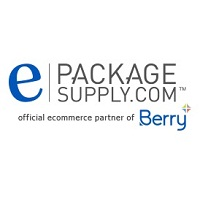 Deals on ePackage Supply Coupon: Extra 10% Off Sitewide