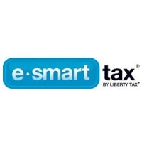 Deals on eSmartTax Coupon: Extra 20% Off Tax Solutions