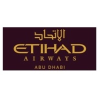 Etihad Airways: Extra 10% Off Economy and Business Fares to Abu Dhabi Deals