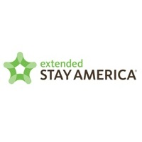 Deals on Extended Stay America Coupon: Up to 50% Off 30+ Night Stay