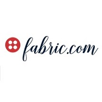 Fabric Labor Day Sale: Extra 20% Off Sitewide Deals