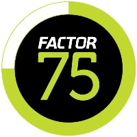 Deals on Factor 75 Coupon: Extra $40 Off 2 Weeks