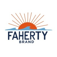 Faherty Brand Coupon: Extra 10% Off Sitewide Deals