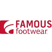 Deals on Famous Footwear: Buy 1 Get 1 50% Off On Shoes + Extra 15% Off
