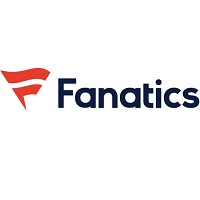 Deals on Fanatics Coupon: Up to 60% Off Sitewide