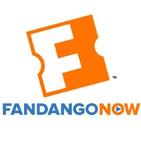 Sprint Customers: Fandango Now Digital 4K UHD or HD Movie Rental