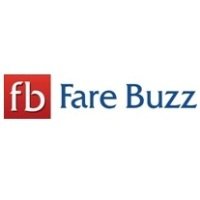 Fare Buzz Coupon: Extra $200 Off Flight Booking Deals