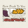 Deals on Farm Fresh To You Coupon: Extra $15 Off Your First Box