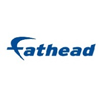 Deals on Fathead Coupon: Extra 30% Off Sitewide