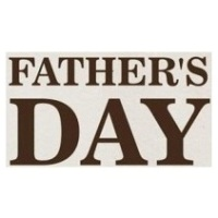 Fathers Day Freebies and Promotions from Various Merchants Deals