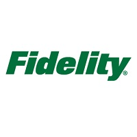 Deals on Fidelity: Get $100 Amazon GC, when you Sign Up & Deposit $200