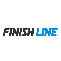 Finishline Coupon: Extra 50% Off Select Styles