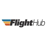 FlightHub: Up to 70% Off on Flights Deals