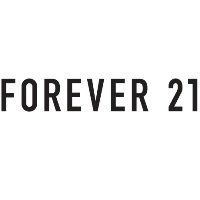 Forever 21 Coupon: Extra 50% Off Sale Items