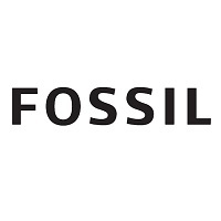 Deals on Fossil Coupon: Extra 40% Off Watches & Jewelry