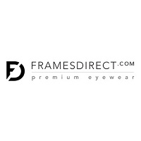 Deals on Frames Direct Coupon: Extra 50% Off Prescription Lenses & Add Ons