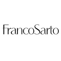 Deals on Franco Sarto Coupon: Extra 50% Off Sandals