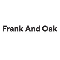 Frank & Oak Cyber Monday Sale: Extra 50% Off Sitewide