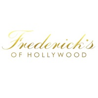 Deals on Fredericks Of Hollywood: 17 Womens Panties