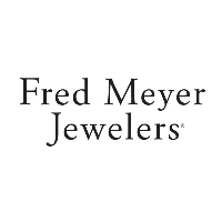 Deals on Fred Meyer Jewelers Coupon: 25% Off Jewelry + Extra 20% Off
