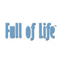 Deals on Full Of Life Coupon: Extra 10% Off $50+ Order