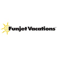 Funjet.com: Up to 70% Off + Up to $300 Off Vacations Deals