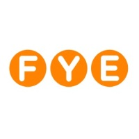 Deals on Fye Coupon: Extra 20% Off CD, DVD & Blu-ray