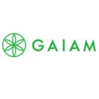 Deals on Gaiam Coupon: Extra 30% Off Reversible Yoga Mats