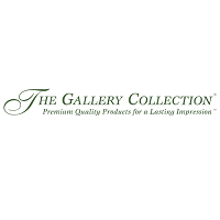 The Gallery Collection Coupon: Extra 40% Off Everyday Card