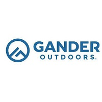 Gander Outdoors Cyber Week Sale: Extra 20% Off Your Order