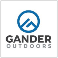 Gander Outdoors 4th of July Sale: Extra 15% Off Sitewide Deals