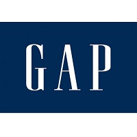 Deals on Gap Coupon: 50% off Select Styles + Extra 30% Off