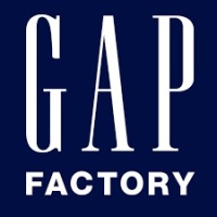 Deals on Gap Factory Coupon: Extra 40%-70% Off Sitewide + Extra 20% Off
