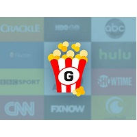 Deals on Getflix: Lifetime Subscription