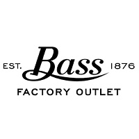 Deals on G.H. Bass & Co. Outlet Cyber Monday Sale: Extra 35% Off Select Styles