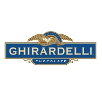 Deals on Ghirardelli Sale: Extra 25% Off Sitewide