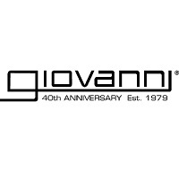 Deals on Giovanni Hair Care 8.5-Oz Bottle