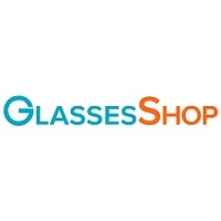 Deals on Glasses Shop Coupon: Buy 1 Pair Frames w/Lenses and Get Second