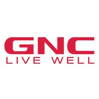 Deals on GNC Coupon: Extra 20% Off $100+ Order