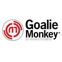 Deals on GoalieMonkey Coupon: BOGO 50% Off Clearance Goalie Sticks