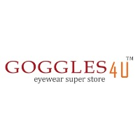 Deals on Goggles4u: Prescription Eyeglasses