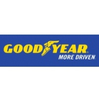 Deals on Goodyear Tires: Up to $200 Back on Select Sets of 4 Tires